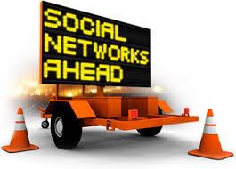 SocialMediaDanger