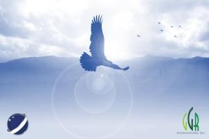 Eagleblog
